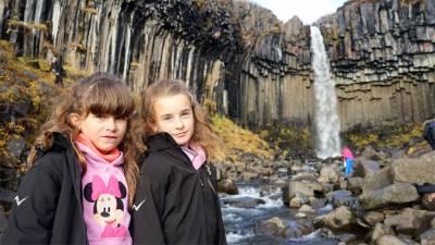 Qué ver o hacer en Islandia en 1 semana