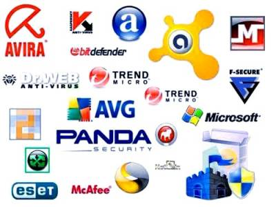 Los mejores antivirus Gratis para todas las Versiones de Windows