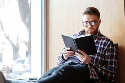 Libros sobre Emprendimiento que Debes Leer > Marketing con Café