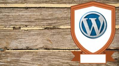 Tu primera web con WordPress