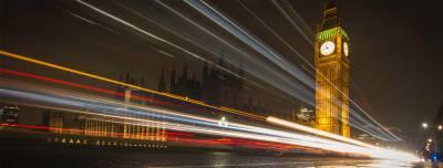 Londres guía práctica para una experiencia inmersiva