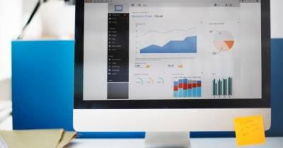 El marketing, la ruta hacia el éxito empresarial
