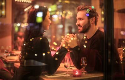 Ideas de negocios para San Valentín con potencial