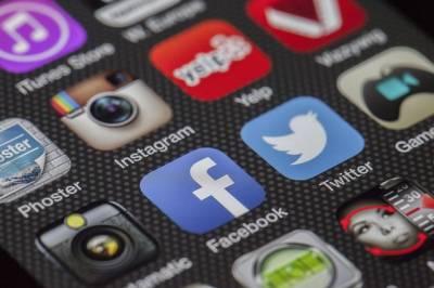 ¿Qué son las redes sociales y para qué sirven en mi negocio o empresa?