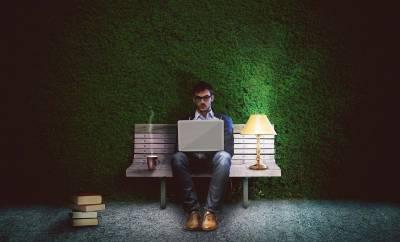 ¿Qué es la infoxicación y cómo disminuirla?
