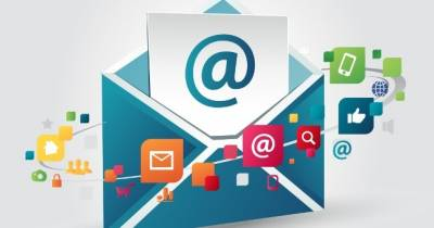 Mailrelay una solución eficaz para tu estrategia de Email Marketing.