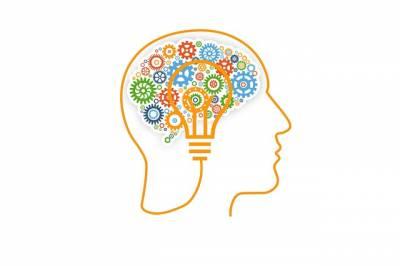 Estrategias de Neuromarketing, Utiliza el estímulo publicitario, emociones, elecciones de manera inconsciente.