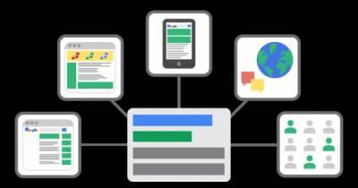 Google Adwords ¿Gasto o inversión?