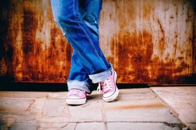 10 cosas que cambian cuando los niños crecen