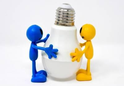 La Federación de Familias Numerosas denuncia ante la CNMC las trabas de las eléctricas para dar el bono social de la luz