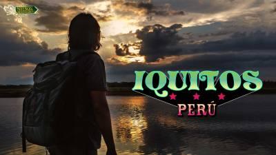 Iquitos Perú - Conoce la capital de la selva peruana - Mochileros