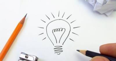 ¿De dónde vienen las buenas ideas? una investigación de Steven Johnson.