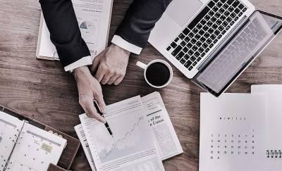 7 Consejos para Hacer Crecer tu Negocio Digital