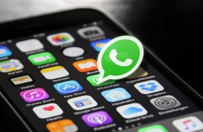 ¿Cómo utilizar el marketing en WhatsApp?