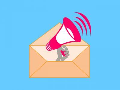 ¿Qué es el Email Marketing? - Nikana Diseño Web