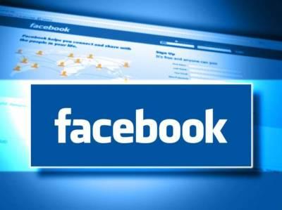 Ideas para crear Posts en Facebook.