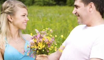 Cómo conseguir Novio: 5 Consejos para Atraer a tu pareja Ideal