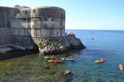 Qué ver en Dubrovnik (preferiblemente NO en un día de crucero)