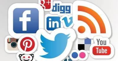 Social media, consejos para interactuar en redes sociales.