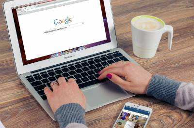 Redacción SEO: Consejos prácticos para escribir un artículo