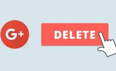 Alternativas al Cierre de Google Plus
