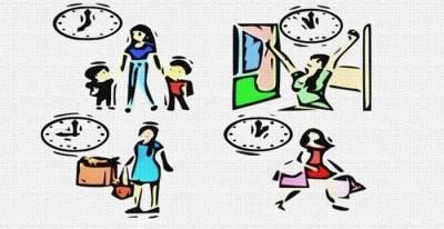 Cambia tu familia por una vida exitosa | Humor