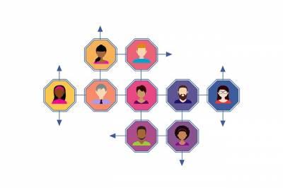 Buyer persona Define tu estrategia y clientes - Nikana Diseño Web