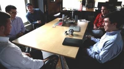 Business English: ¿Inglés Empresarial o Inglés Para Empresas?