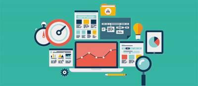 Cómo optimizar el SEO de tu web