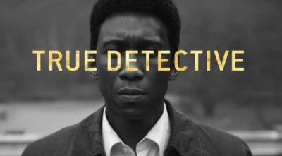 Starsmydestination - Crítica de True Detective temporada 3 de Nick Pizzolatto (HBO)