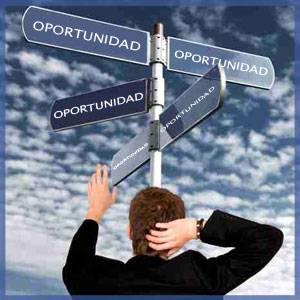 Miércoles Mudo De la Nada a la Oportunidad