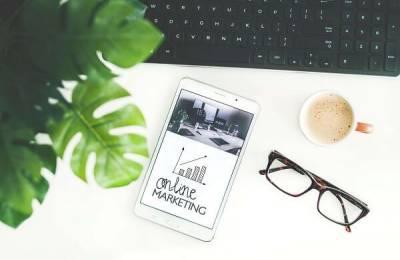 Marketing de afiliación. Como ganar dinero en la red > todoseoal2