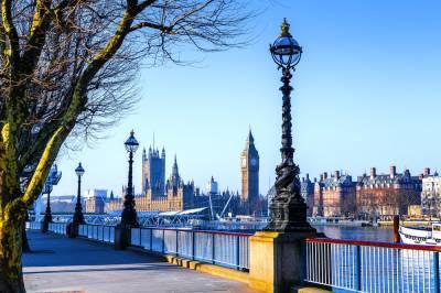 Londres en 3 días || Itinerario de Londres, qué ver y hacer