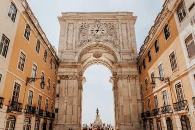 ¿Qué ver en Lisboa en 3 días? La guía que no te esperas