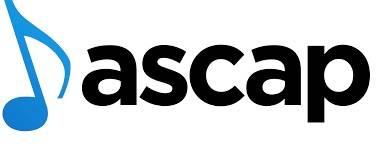 ASCAP Latin Awards 2019