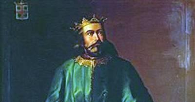 Cosas de Historia y Arte: PEDRO I rey de Aragón y Pamplona