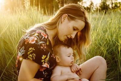 ¿Cuánto tarda el cuerpo en recuperarse después de un embarazo?