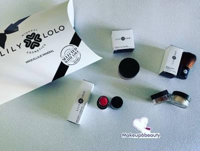 Productos de lily Lolo