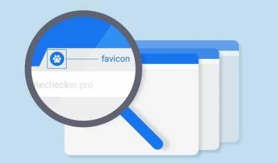 Cómo crear un favicon para tu web y conseguir un aspecto profesional