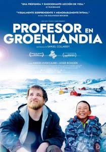 Crítica: Profesor en Groenlandia