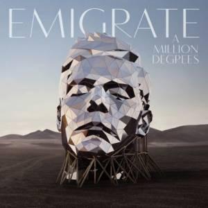 Nuevo vídeo de Emigrate, 'War'.