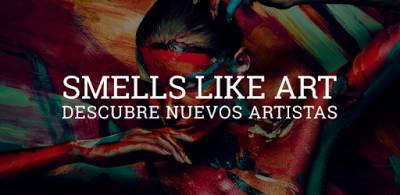 Smells Like Art, Todo Por Amor Al Arte