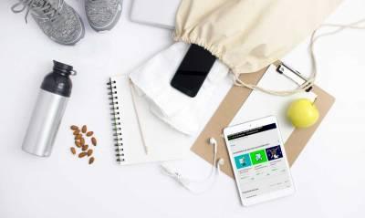 Top10 cursos para mejorar tu blog. | Anyblog