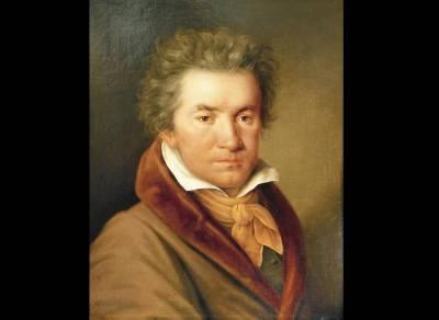 192 años sin Beethoven
