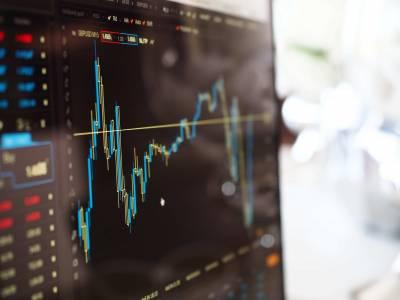 ¿Qué es y cómo emprender en el trading?