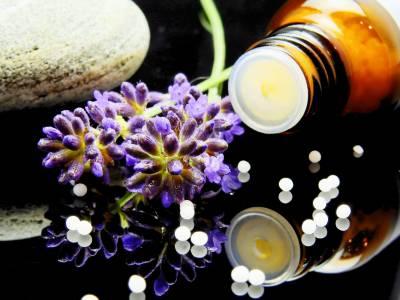Homeopatía. . . ¡Mejor que el milagro de los panes y lo peces!