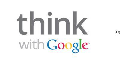SEO al estilo Google Thinking.