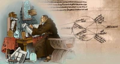 Roger Bacon: biografía, inventos y pensamiento
