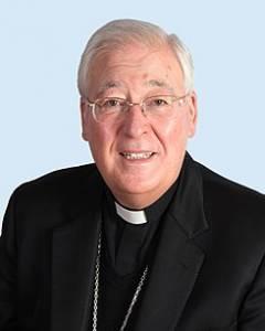 El obispo de Alcala de Henares Monseñor Reig Pla ofrece psedoterapias para curar la homosexualidad