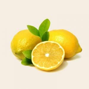 Vitamina C: beneficios y contraindicaciones